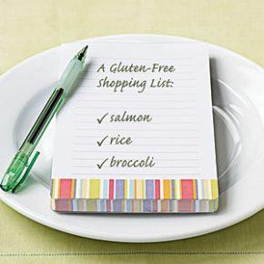 lista_zakupowa