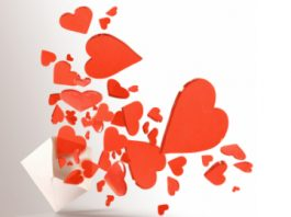 8_march_love-Letter