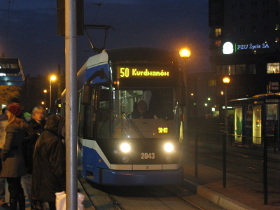 Bombardier_NGT6