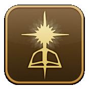 Divine Office - Liturgia godzin dla iPhone'a & iPada