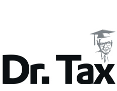 Dr. Tax Private Light 2010