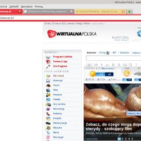 Mozilla Firefox 4 - rozpraw się z milionem kart dzięki 2 wtyczkom