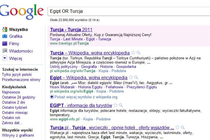 f65dcd21cfe11 15 sztuczek w wyszukiwarce - jakie funkcje chowa Google