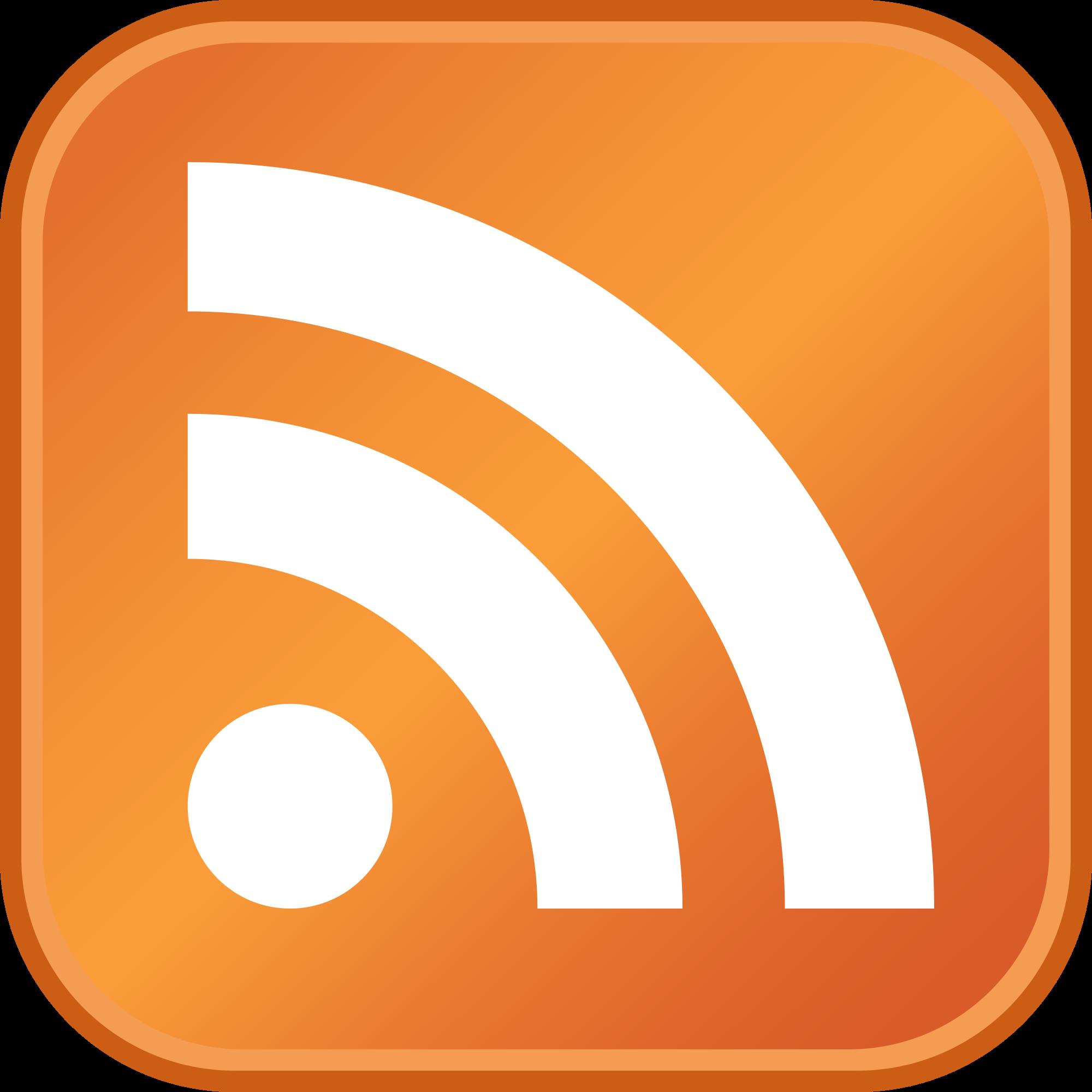 Ikonka RSS