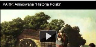 PARP-Anonimowa historia Polski