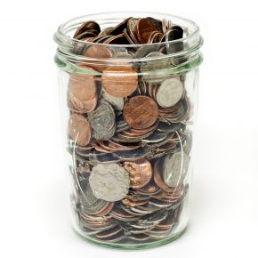 Saving_money