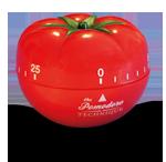 Timer Pomodoro