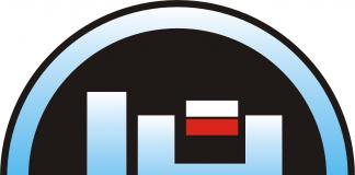 Logo Lifehackera