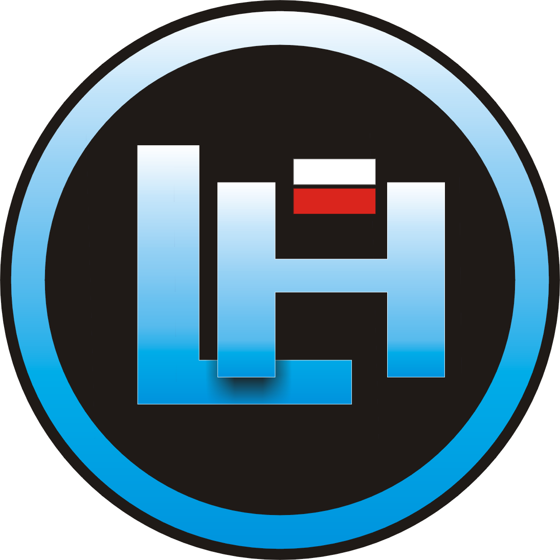 Logo Lifehackera