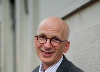 Seth Godin - Accepting false limitations