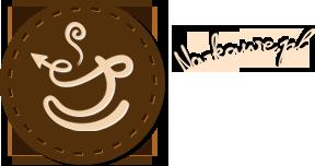 Na-kawe - logo