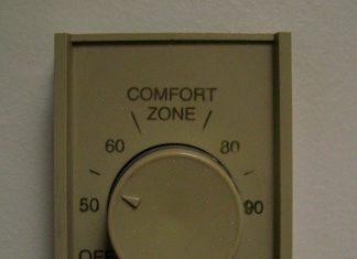 Strefa komfortu - wyjdź poza nią!
