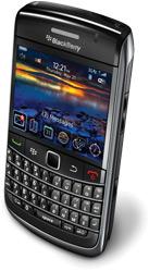 intro_smartphone