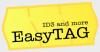 logo EasyTAG