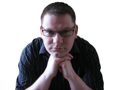 Grzegorz Adamowicz - Lifehacker