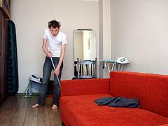Jak pozbyć się niepotrzebnych rzeczy z domu?