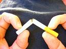 Jakie zmiany zaczną zachodzić w Twoim organizmie po tym jak rzucisz palenie