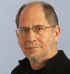 Max H. Bazerman, Harvard Business School Lifehacker