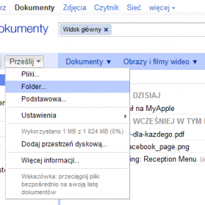 7 funkcji Google dostępnych tylko w Google Chrome