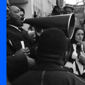 iTunes - najlepsze przemówienia czarnoskórych polityków amerykańskich