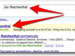 Reklama kontekstowa jako sposób na znalezienie dobrze płatnej pracy - Lifehacker