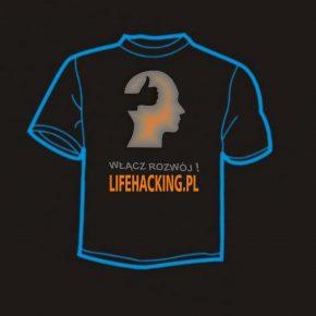 Spójrzcie i oceńcie zaprojektowane koszulki Lifehackera 14