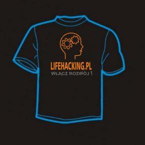 Spójrzcie i oceńcie zaprojektowane koszulki Lifehackera 15