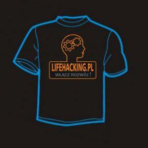 Spójrzcie i oceńcie zaprojektowane koszulki Lifehackera 18