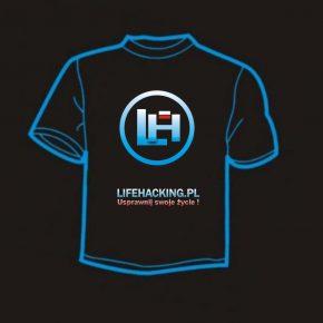 Spójrzcie i oceńcie zaprojektowane koszulki Lifehackera 25