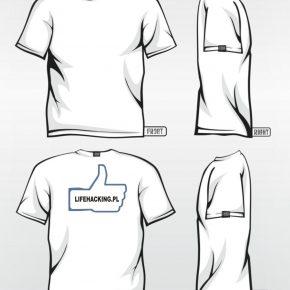 Spójrzcie i oceńcie zaprojektowane koszulki Lifehackera - 9