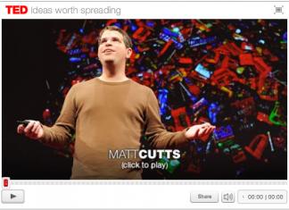 Wideo Spróbuj czegoś nowego przez 30 dni (polskie napisy) - Lifehacker