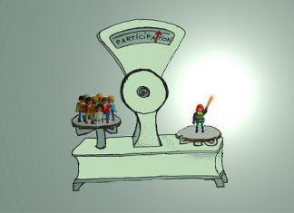 Zasada Pareto, czyli jak pracując mniej zapewnić sobie większą wydajność - Lifehacker