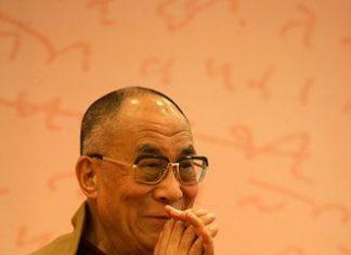 10 lekcji życiowych - Dalajlama
