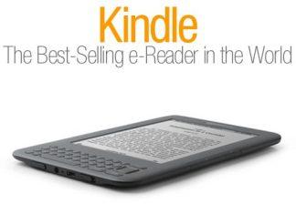 12 mocnych powodów, by kupić czytnik e-booków Amazon Kindle (i jak to zrobić najtaniej, nie odrywając się od lektury Lifehackera!)