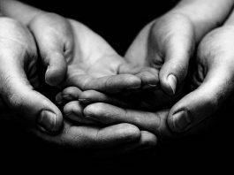 Czego nauczyłem się o liderstwie po ostatniej walce z żoną