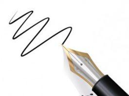 Lifehacker szuka nowych autorów. Być może właśnie Ciebie ;)