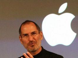 Zasady efektownych prezentacji, których możemy nauczyć się od Steve'a Jobsa