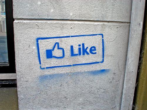 """5 lekcji kreatywności od twórcy facebookowego przycisku """"Like"""""""