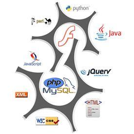 BrowserStack - Analiza każdego aspektu zachowania i layoutu strony WWW