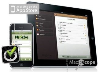 nozbe-iphone-ipad