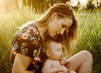 10 życiowych zasad, co do których mama miała świętą rację
