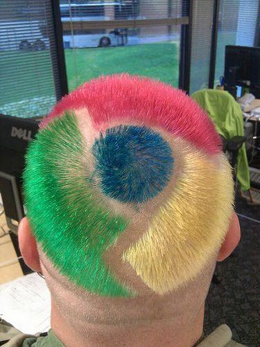 12+ przydatnych poleceń Google Chrome, o których nie wiedzą Twoi przyjaciele
