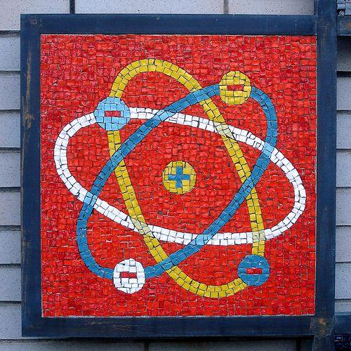 Metoda atomowa tworzenie prezentacji - Seth Godin