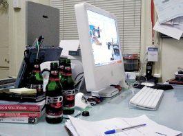 Blogowanie w biznesie