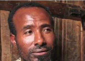 Jak zmotywować się do pracy 2 historie (Sintayehu Tishale, Etiopia)
