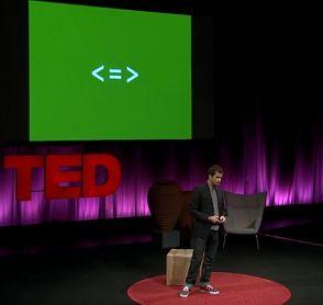 Wideo: Mniej rzeczy, więcej szczęścia