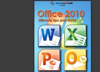 20 przewodników pdf na różne okazje