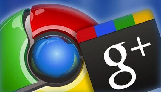 21 przydatnych rozszerzeń dla Google Chrome rozszerzających możliwości Google Plus