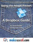 Dropbox - podręcznik użytkownika