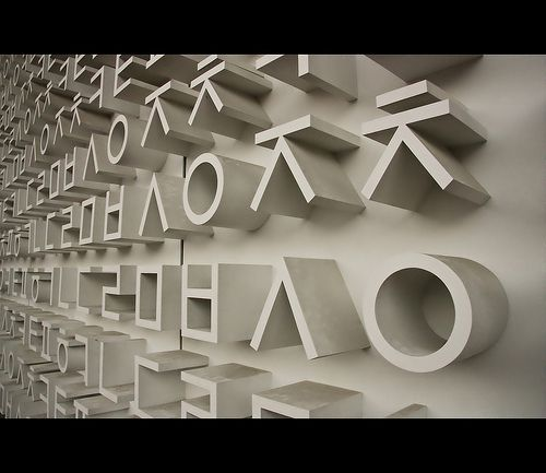 Jak łatwo nauczyć się języków obcych - kompendium przyszłego poligloty